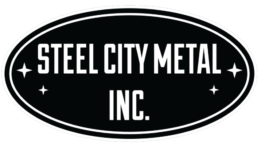Steel City Metal